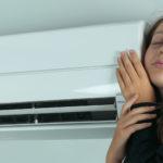 Welche Klimaanlagen gibt es